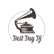 Best Day DJ